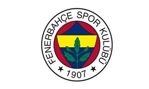 Fenerbahçe'den medyaya 'arma' çağrısı