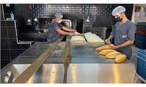İstanbul'da 'aşı olmayana ekmek satılmadığı' iddiasına yalanlama
