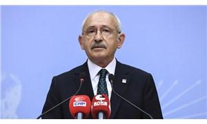 Kılıçdaroğlu'ndan orman yangınları açıklaması: Erdoğan'ı eleştirdi, yapılması gerekenleri anlattı