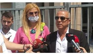 Tuğba Özay'dan Yeni Akit hakkında suç duyurusu