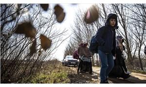 Uzman isimden kritik göç uyarısı: Türkiye, Ürdün gibi olabilir