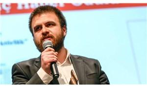 TGC: Birgün Gazetesi Haber Müdürü Uğur Şahin haksız yere gözaltına alınmıştır