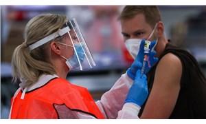 ABD'de Covid-19 aşılarına dair kamuoyunu yanlış bilgilendiren hekimlerin lisansları iptal edilecek
