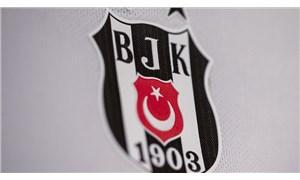 Beşiktaş'tan CAS açıklaması: Yaptırım durumu ortadan kalktı
