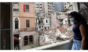 Beyrut Limanı patlaması: Adaleti kazanmak