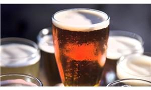 Efes grubu biralarına zam geldi