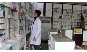 TEİS'ten 'yanık kreminde fiyat artışı' iddialarına ilişkin açıklama
