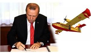 THK uçakları 4 milyon dolar için çürütülürken Somali'ye 30 milyon dolar hibeye tepki yağdı
