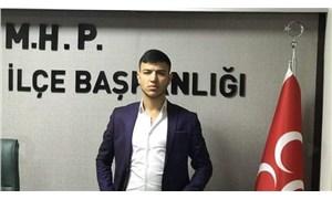 Ümitcan Uygun gözaltına alındı: Sevgilisi olduğu iddia edilen Esra Hankulu ölü bulundu