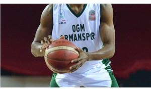 26 helikoptere bin lira ayıran OGM, küme düşen basketbol takımına 40 milyon lira harcamış