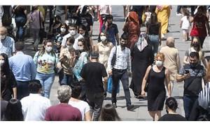 54 ildeki koronavirüs vakaları 100 bin kişide 100'ü aştı: Vaka sayısındaki artışın nedeni ne?
