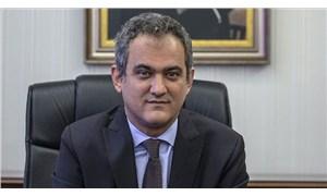 Çift maaşlı isimlerden: Yeni Milli Eğitin Bakanı Mahmut Özer kimdir?