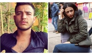 Esra Hankulu'nun ölümü üzerine gözaltına alınan Ümitcan Uygun'un ilk ifadesi