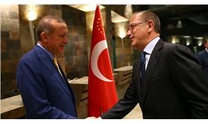 Fatih Altaylı, Erdoğan'ı iğneledi: Siz hiç oy vermeye giden domuz gördünüz mü?
