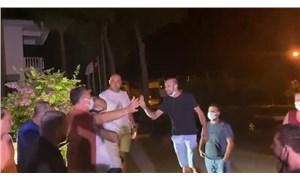 Halk TV canlı yayınına baskın: Saldırganların tamamı serbest