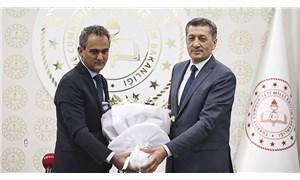 AKP, eğitimde sekizinci bakanı deneyecek: Hayal satıyordu hayal kırıklığı oldu