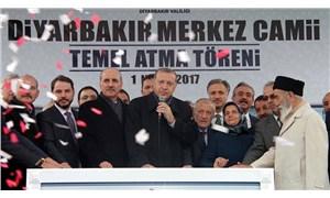 Erdoğan sonrası ne olacak kavgası
