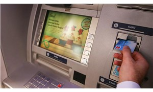 ATM'lerde işlem ücreti tavanı 4 TL'ye yükseldi