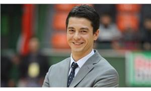 Galatasaray Erkek Basketbol Takımı'nda genel menajer belli oldu