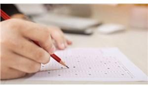 Liselere yerleştirmede ikinci nakil sonuçları açıklandı