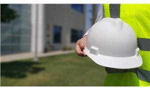 Araştırma: İhtiyaç fazlası mühendis yetişiyor, mühendis işsizliği artıyor