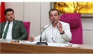 Bolu Belediye Başkanı'ndan Cumhurbaşkanı'na çağrı: Avrupa sınırlarımızı süresiz açın