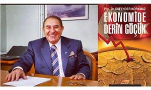 Türkiye ekonomik iflasa mı sürükleniyor