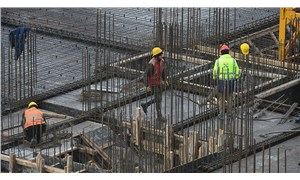 Yılın ilk yedi ayında en az bin 301 işçi hayatını kaybetti