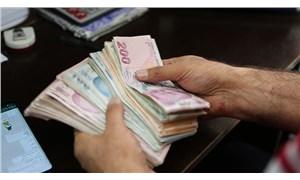 700 bin işçiyi ilgilendiriyor: Kamu işçisinin zam görüşmelerinde anlaşma sağlandı