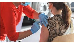 Almanya'da bir hemşire, binlerce kişiye aşı yerine tuzlu su enjekte etmiş