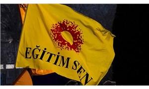Eğitim-Sen Gebze Şubesi'nden, 'emek kürsüsü'ne çağrı: Sermaye iktidarına karşı birleşin