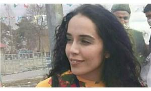 HDP Muş İl Eşbaşkanı gözaltına alındı