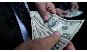 Gözler Merkez Bankası toplantısında: Faiz kararı öncesi dolarda son durum ne?