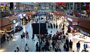 Son 14 günde 6 ülkede bulunduğu tespit edilen yolcular karantina otellerine alınacak