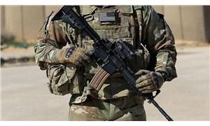 ABD ve İngiltere vatandaşlarını tahliye etmek için Afganistan'a asker gönderiyor