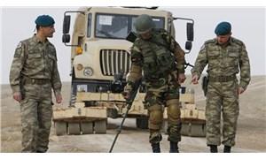 Anket: Yüzde 61, Türkiye'nin Afganistan'dan çekilmesi gerektiğini düşünüyor