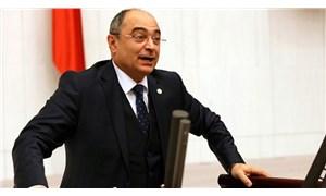 CHP'li Aydoğan, yargıdaki liyakatsız kadrolaşma ve avukatların sorunlarını Meclis gündemine taşıdı