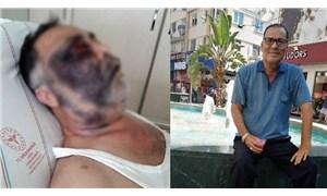 Dövülerek öldürülen engelli yurttaşın ailesi bir sanığın serbest kalmasına tepkili