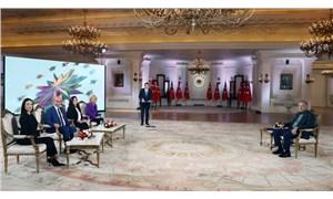 """Uzmanlar faiz kararını yorumladı: """"Merkez Bankası Saray'a sinyalini göndermiş"""""""