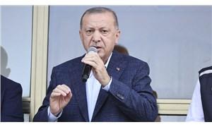 Cumhurbaşkanı Erdoğan: 3 ili afet bölgesi ilan ediyoruz
