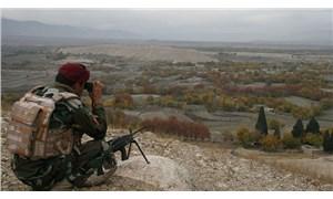 NATO: Taliban ülkeyi zorla ele geçirirse uluslararası toplum tarafından tanınmayacağını anlamalı