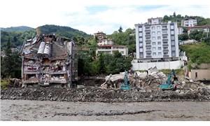 CHP'li Altay: Bozkurt'ta 300'ün üzerinde kayıp başvurusunun olduğu bilgisi verildi
