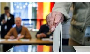 Almanya'da, Anayasa Mahkemesi'nden seçim reformuna onay