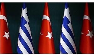 Ankara - Atina arasında yeni gerginlik: Yunanistan Pontusluları Federasyonu Başkanı sınır dışı edildi