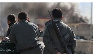 Taliban yetkilisi: Türkiye'yi müttefik olarak görüyoruz, Erdoğan'dan saygı bekliyoruz