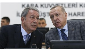 Erdoğan: Sınırlarda ördüğümüz duvarlarla giriş çıkışları engelleyeceğiz