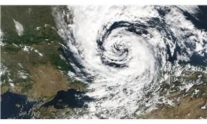 Karadeniz kasırgası nedir, Türkiye'de kasırga görülebilir mi?