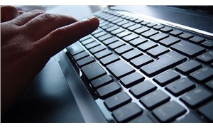 2020 Sansür Raporu: Yıl sonunda 467 bin web sitesine erişim engeli geldi
