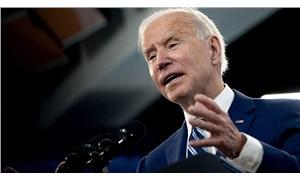ABD Başkanı Biden: Afganistan kararımın arkasındayım