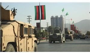 Afganistan, Rusya için bir kaos merkezi